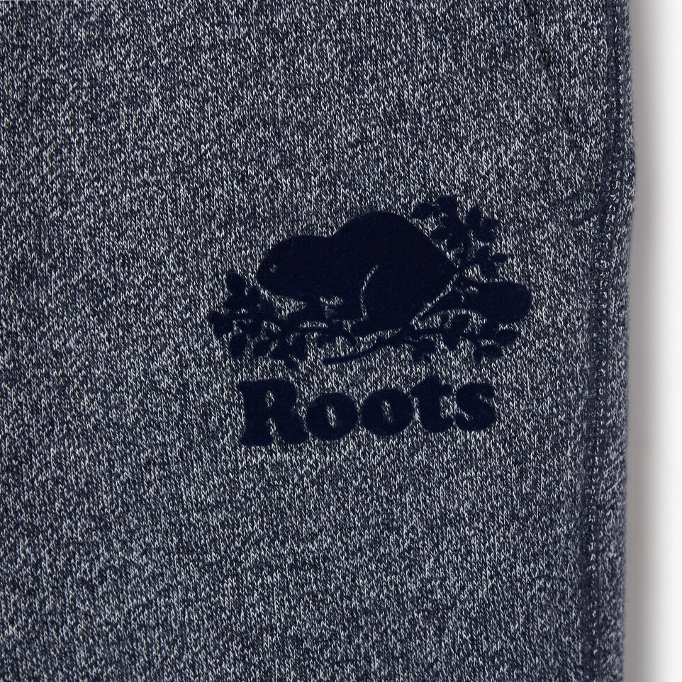 Roots-undefined-Boys Park Slim Sweatpant-undefined-C
