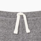 Roots-undefined-Girls Roots Cabin Cozy Sweatpant-undefined-D
