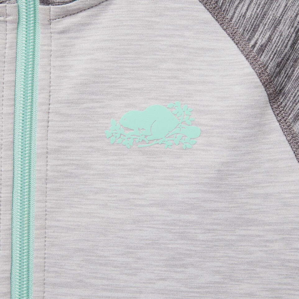 Roots-undefined-Girls Dover Jacket-undefined-C