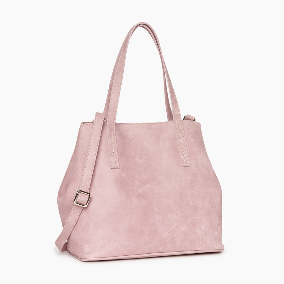 Roots-undefined-Amelia Tote-undefined-A