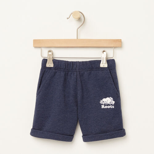 Roots-Kids Toddler Boys-Toddler Jasper Short-Cascade Blue Mix-A