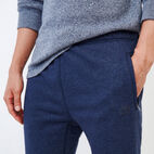 Roots-undefined-Junction Slim Sweatpant-undefined-E