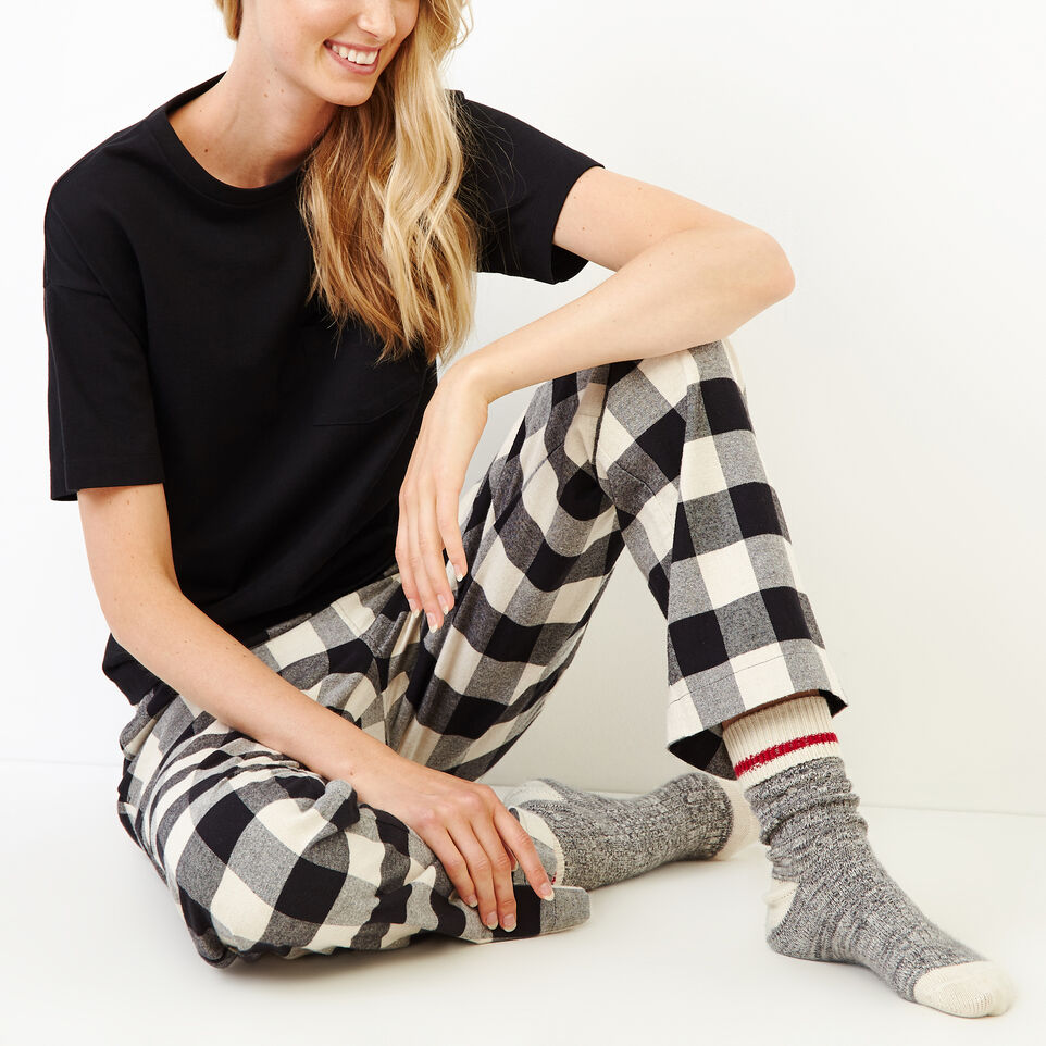 Roots-undefined-Inglenook Lounge Pant-undefined-B