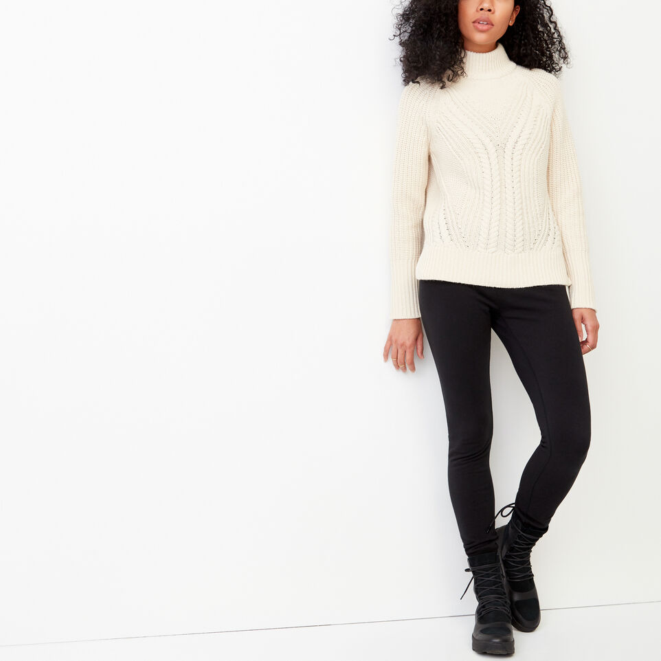Roots-undefined-Nelson Cable Sweater-undefined-B