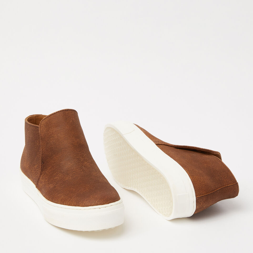 Roots-undefined-Haley Sneaker Tribe-undefined-E