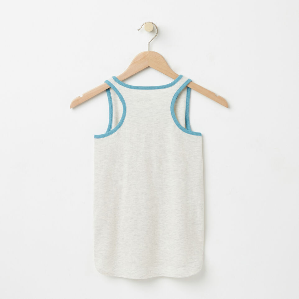 Roots-undefined-Girls Lucy Tank-undefined-B