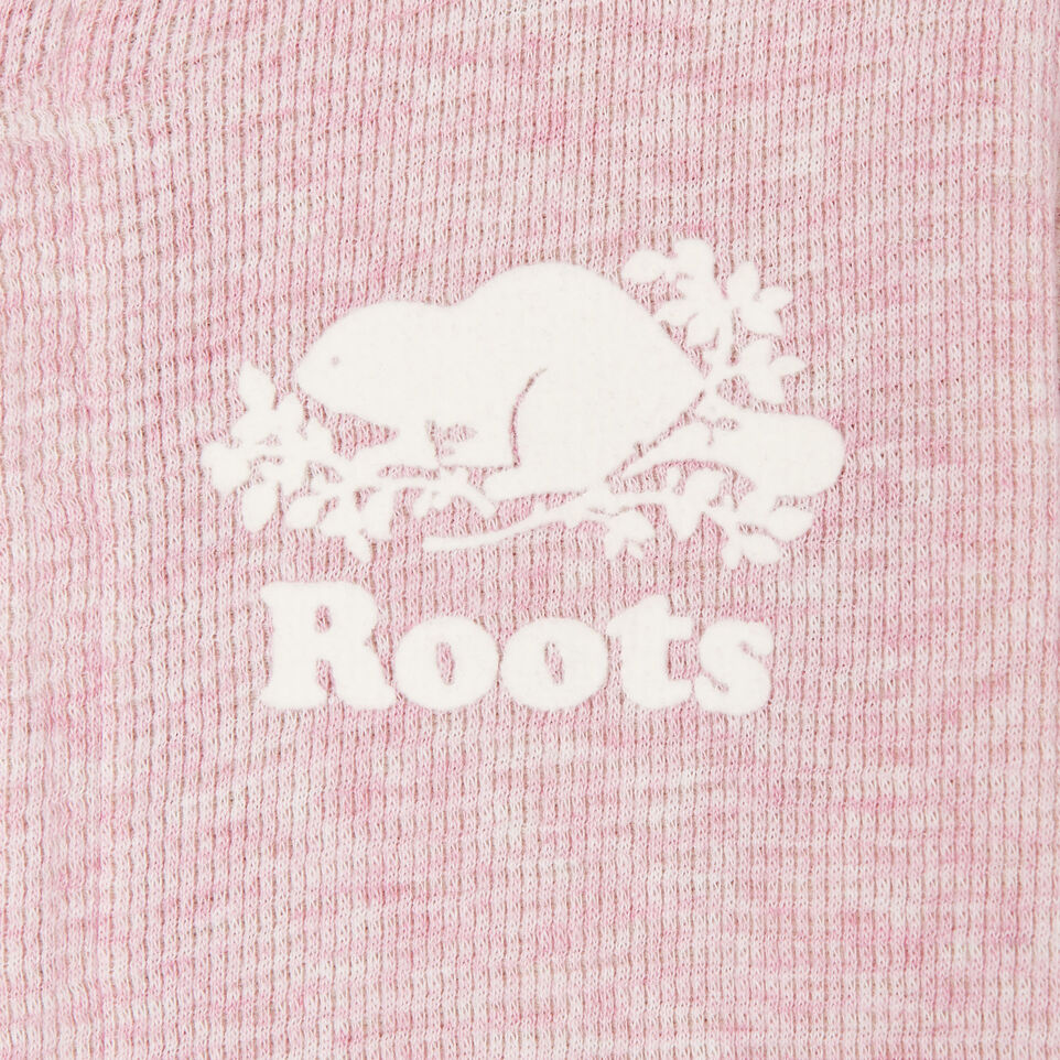 Roots-undefined-Toddler Roots Cabin Long John-undefined-C