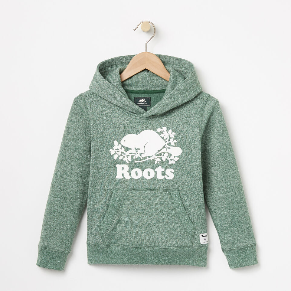 Roots-undefined-Boys Original Kanga Hoody-undefined-A