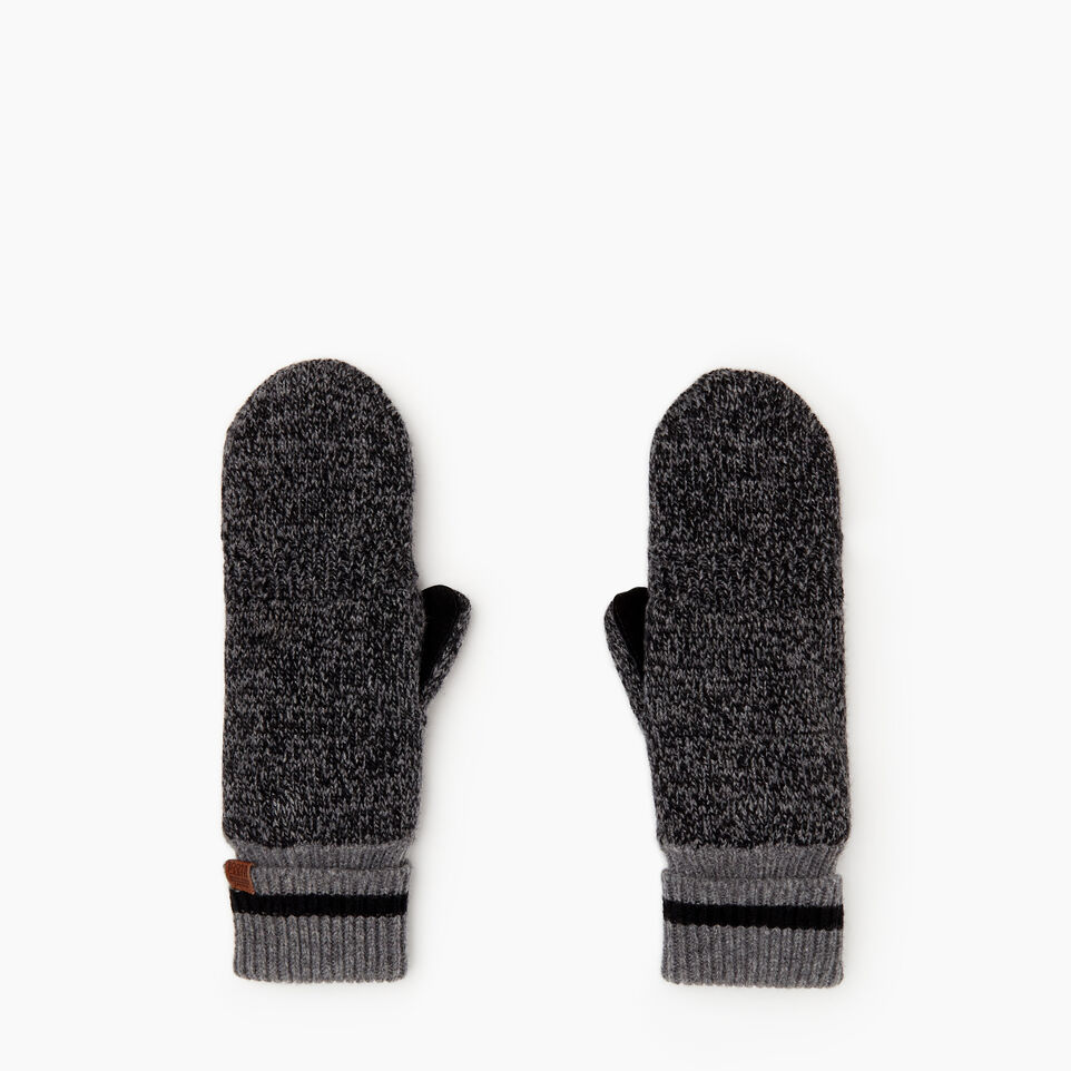 Roots-undefined-Mens Roots Cabin Flip Mitt-undefined-B