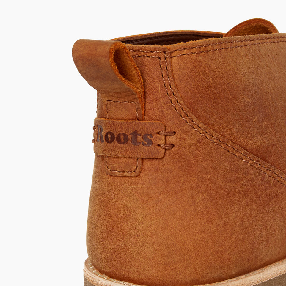 Roots-Footwear Our Favourite New Arrivals-Mens Journey Desert Boot-Barley-F