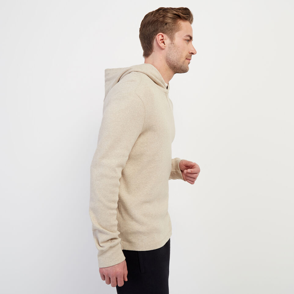 Roots-undefined-Killarney Hoody-undefined-C