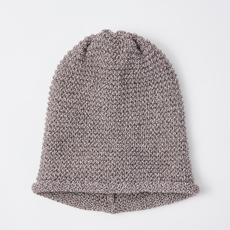 f7cd0151264 Roots-undefined-Sloppy Hemp Toque-undefined-A ...