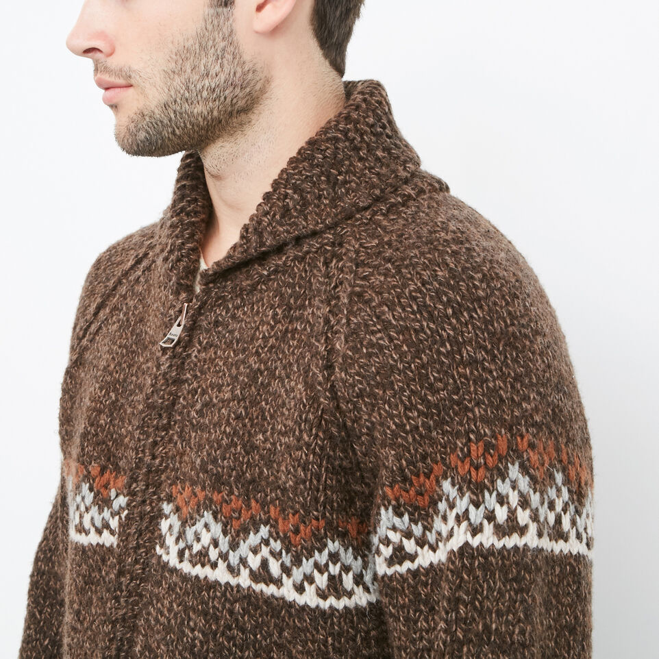 Roots-undefined-Mens Mary Maxim Sweater-undefined-C
