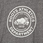 Roots-undefined-Mens Athl. Dept. T-shirt-undefined-D