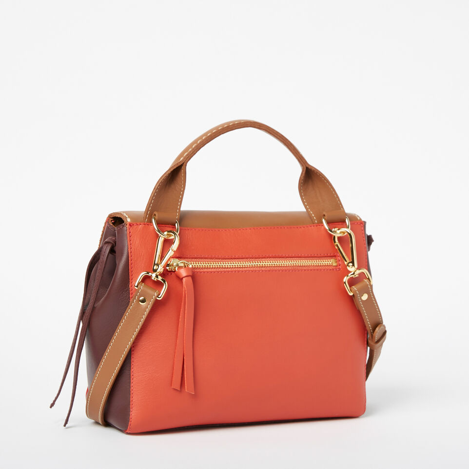 Roots-undefined-Sac Bella Bridle-undefined-C