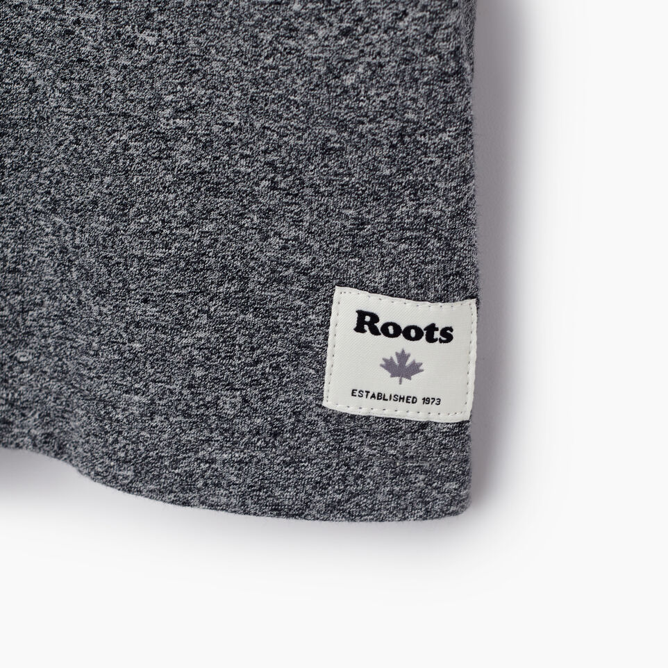 Roots-undefined-Womens Lockeport T-shirt-undefined-E