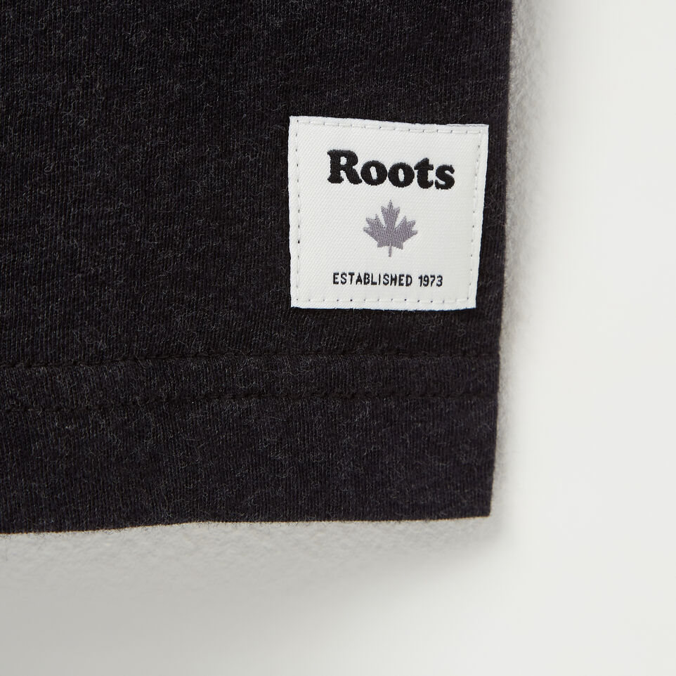 Roots-undefined-Mens Big Keswick T-shirt-undefined-C