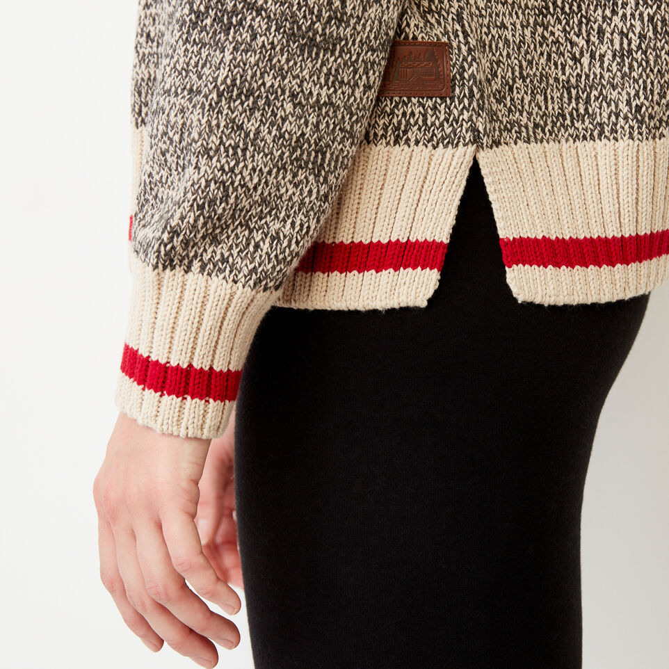 Roots-undefined-Roots Cotton Cabin Crew Sweater-undefined-E