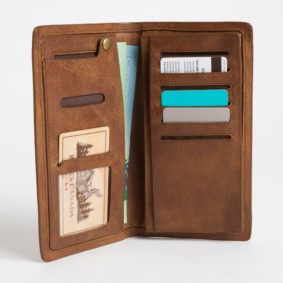Roots-undefined-Indie Wallet Tribe-undefined-D