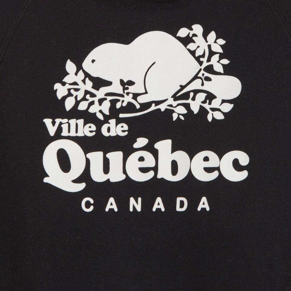Roots-undefined-Quebec City Kanga Hoody - Womens-undefined-D