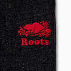 Roots-undefined-Toddler Roots Cabin Sweatpant-undefined-C