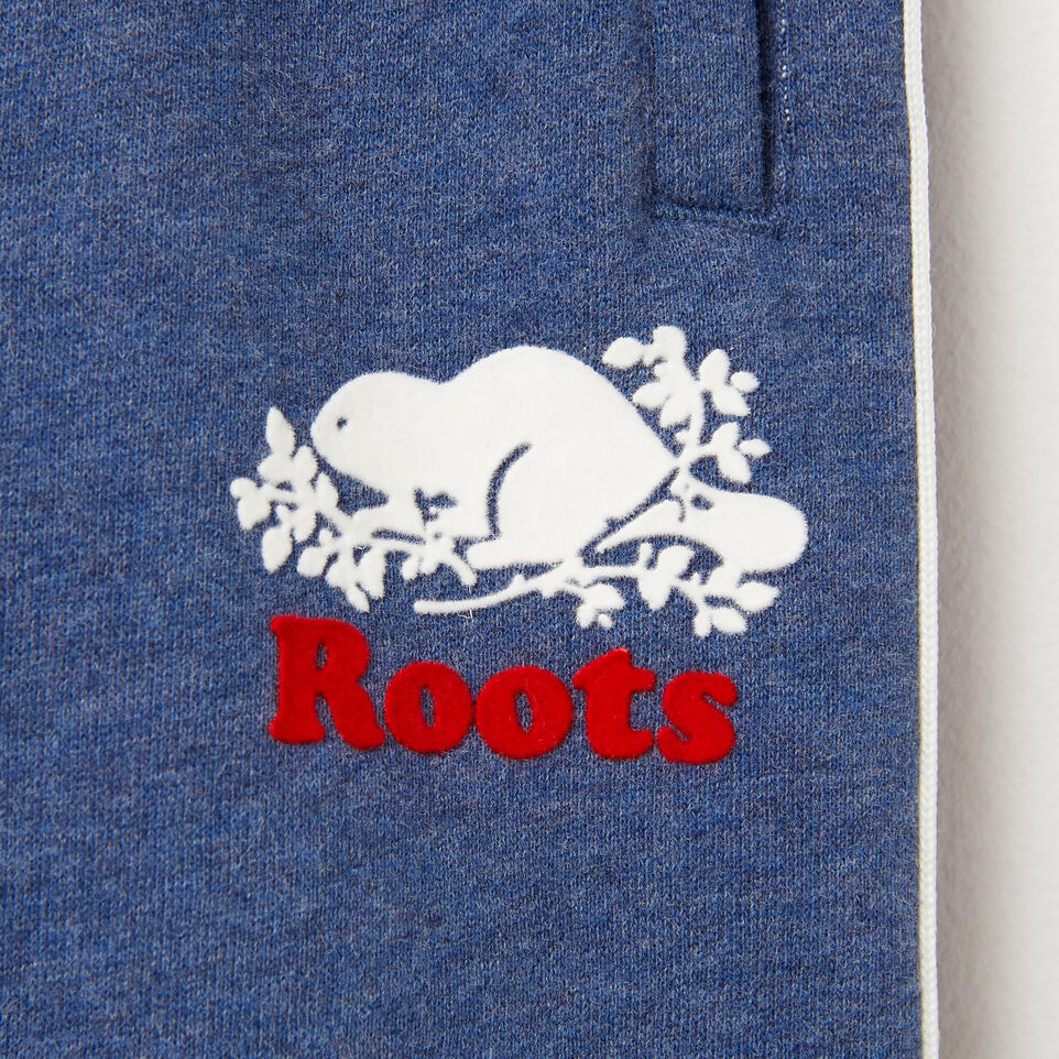 Roots-undefined-Baby National Slim Sweatpant-undefined-D
