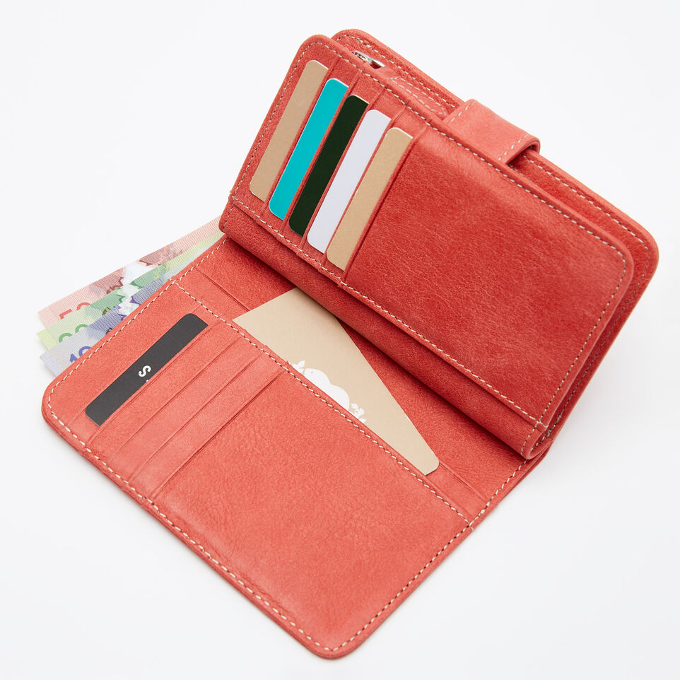 Roots-undefined-Bridget Wallet Tribe-undefined-B
