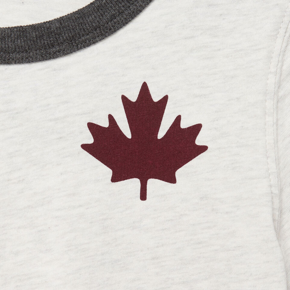 Roots-Kids Our Favourite New Arrivals-Toddler Canada Cabin Ringer T-shirt-Wind Chime Mix-D