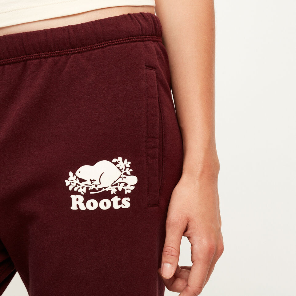 Roots-undefined-Original Cozy Sweatpant-undefined-E