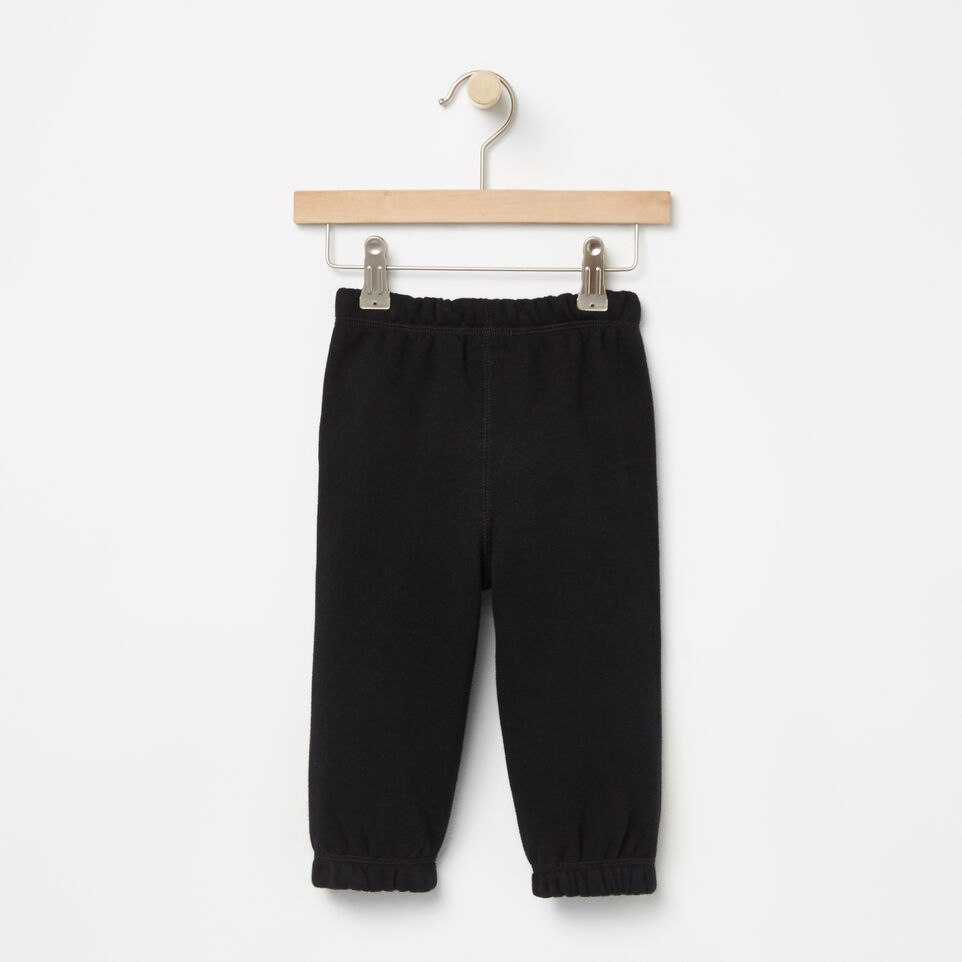 Roots-undefined-Baby Heritage Canada Original Sweatpant-undefined-B