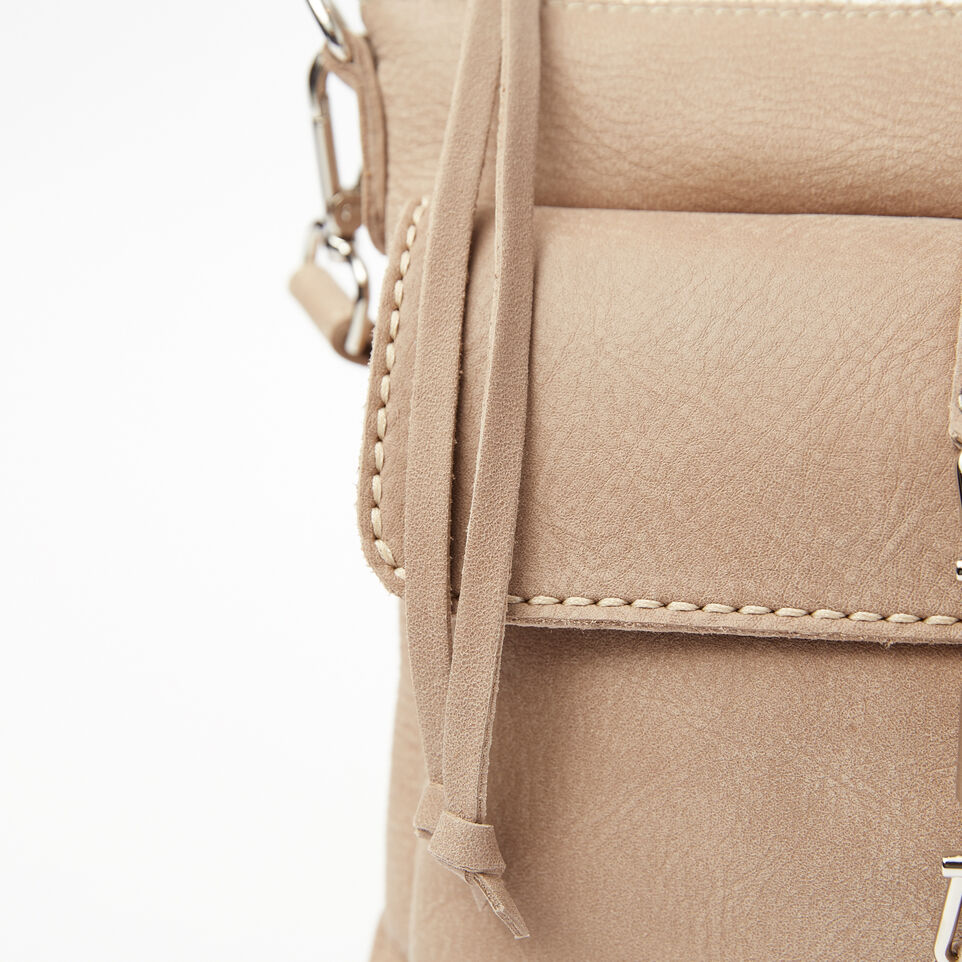 Roots-undefined-The Charlotte Bag Tribe-undefined-D