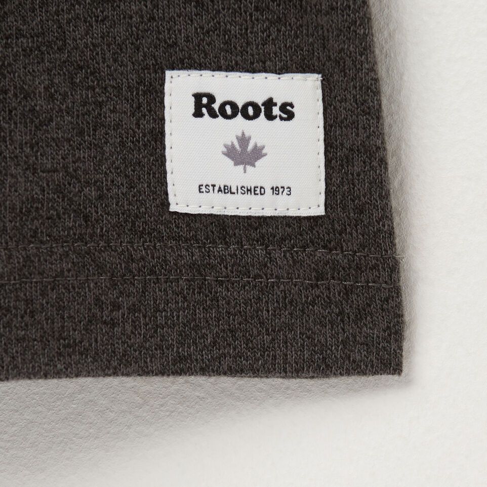 Roots-undefined-T-shirt Roots pour hommes-undefined-C