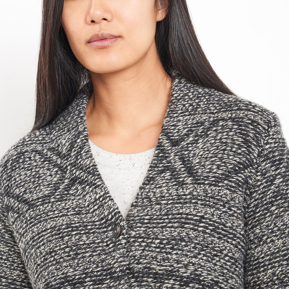 Roots-undefined-Nordic Cardigan-undefined-C