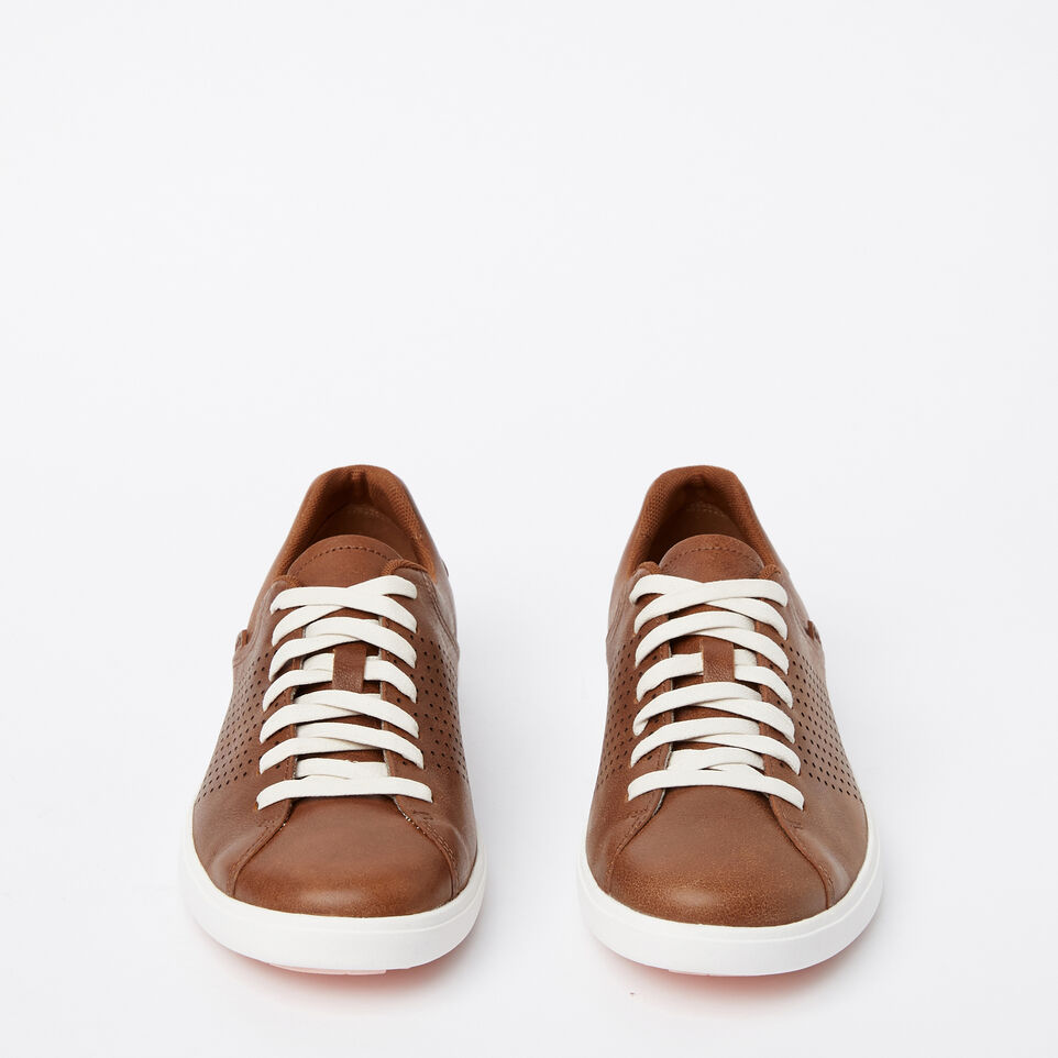 Roots-undefined-Womens Bellwoods Light Sneaker-undefined-D