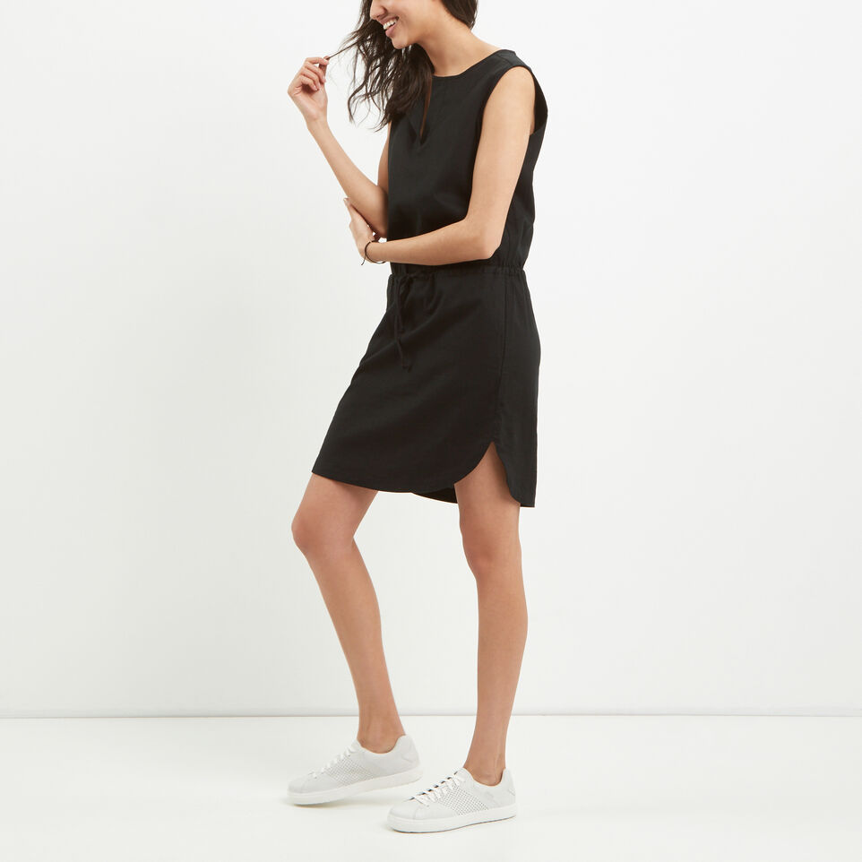 Roots-undefined-Hazelton Dress-undefined-B