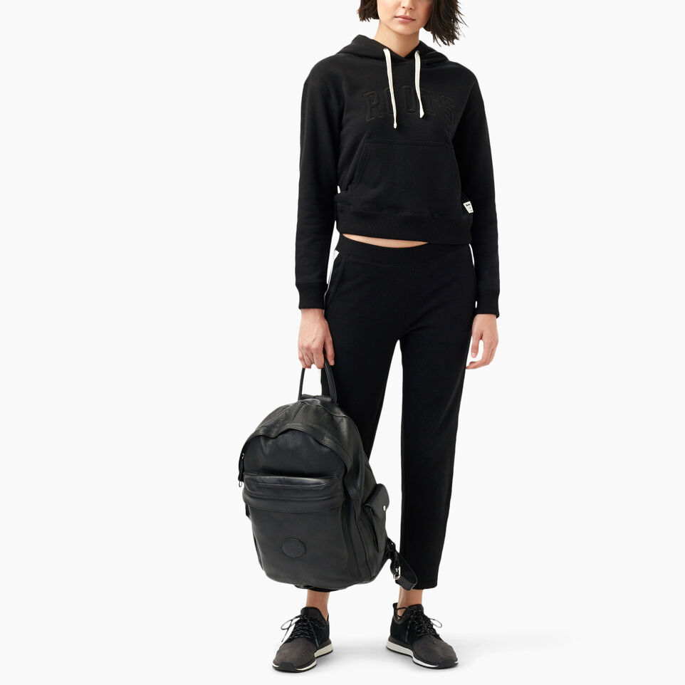 Roots-undefined-Fernie Sweatpant-undefined-B