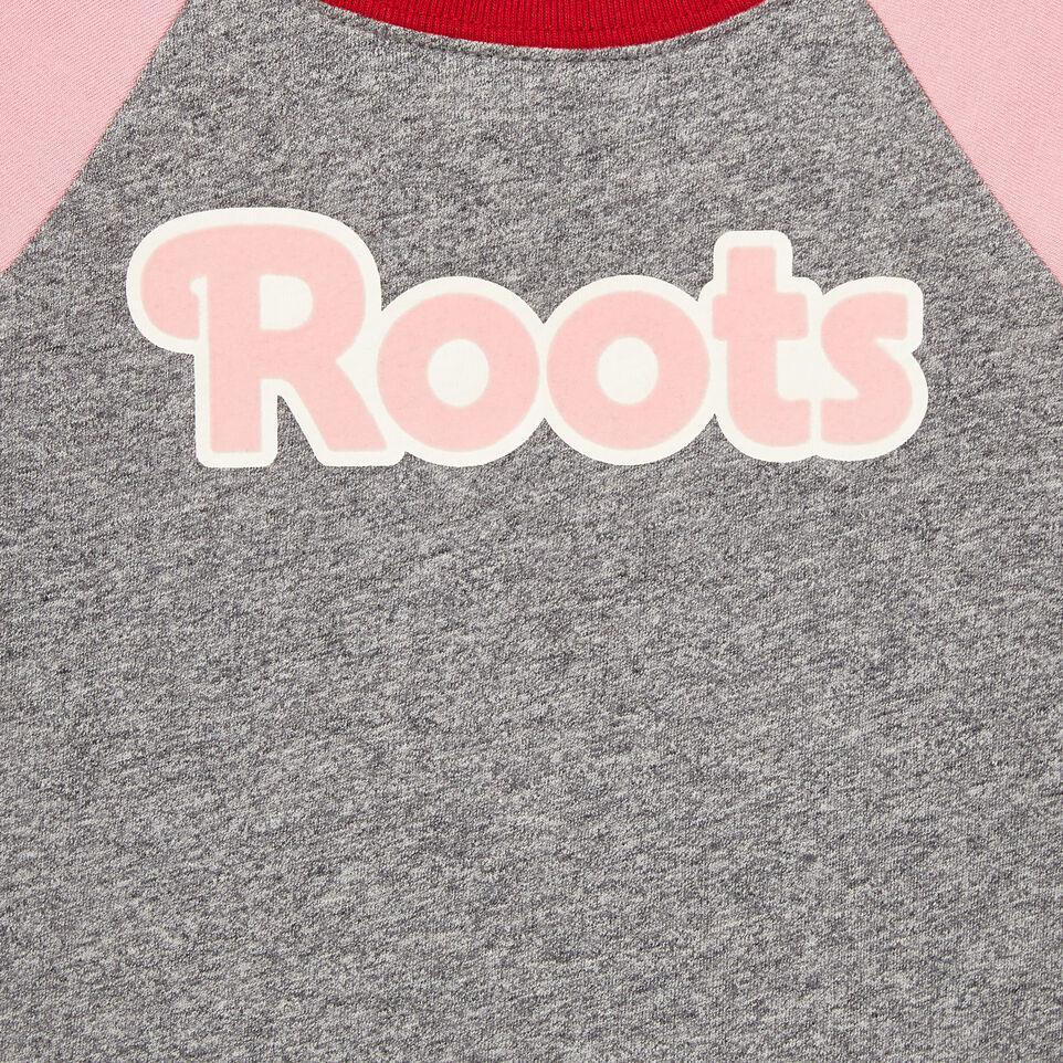 Roots-undefined-Baby Roots Raglan Top-undefined-C