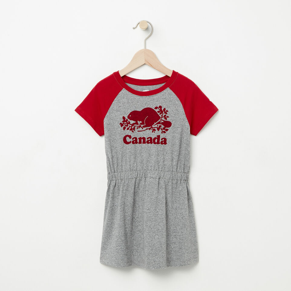 Roots-undefined-Robe Canada à manches raglan pour tout-petits-undefined-A