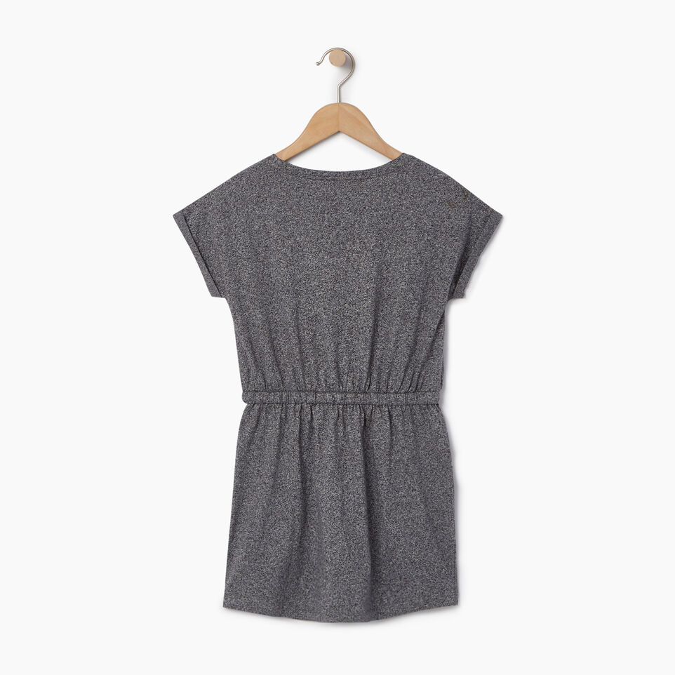 Roots-undefined-Robe camisole pour filles-undefined-B