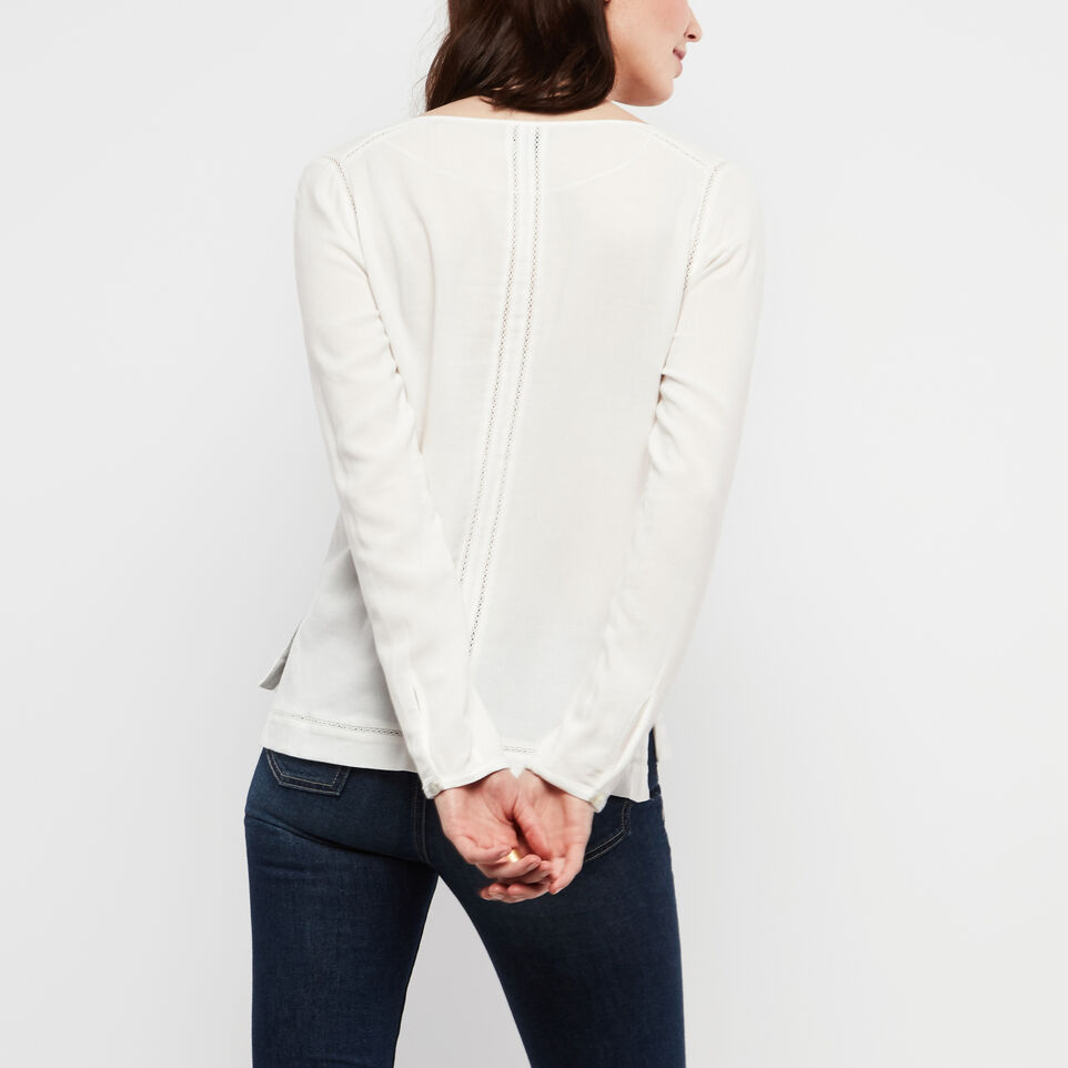 Roots-undefined-Willow Top-undefined-D