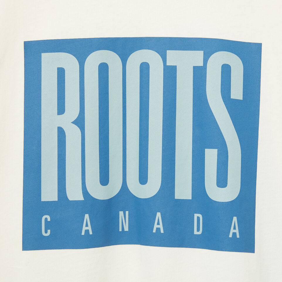 Roots-undefined-Mens Beach Board T-shirt-undefined-D