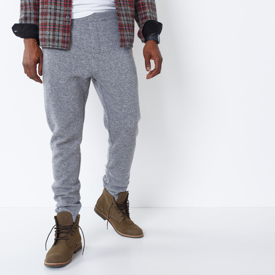 Roots-undefined-Copeland Wool Pant-undefined-B