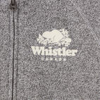 Roots-undefined-Boys Whistler Ski City Full Zip Hoody-undefined-C