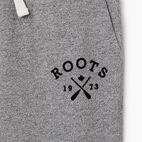 Roots-undefined-Boys Cabin Park Slim Sweatpant-undefined-C
