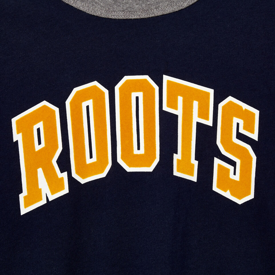 Roots-undefined-Boys Nova Scotia T-shirt-undefined-E