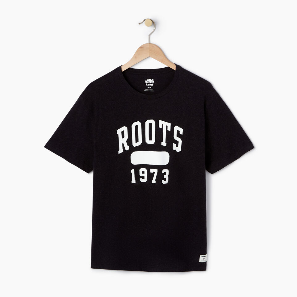 Roots-undefined-Mens Block 1973 Canada T-shirt-undefined-A