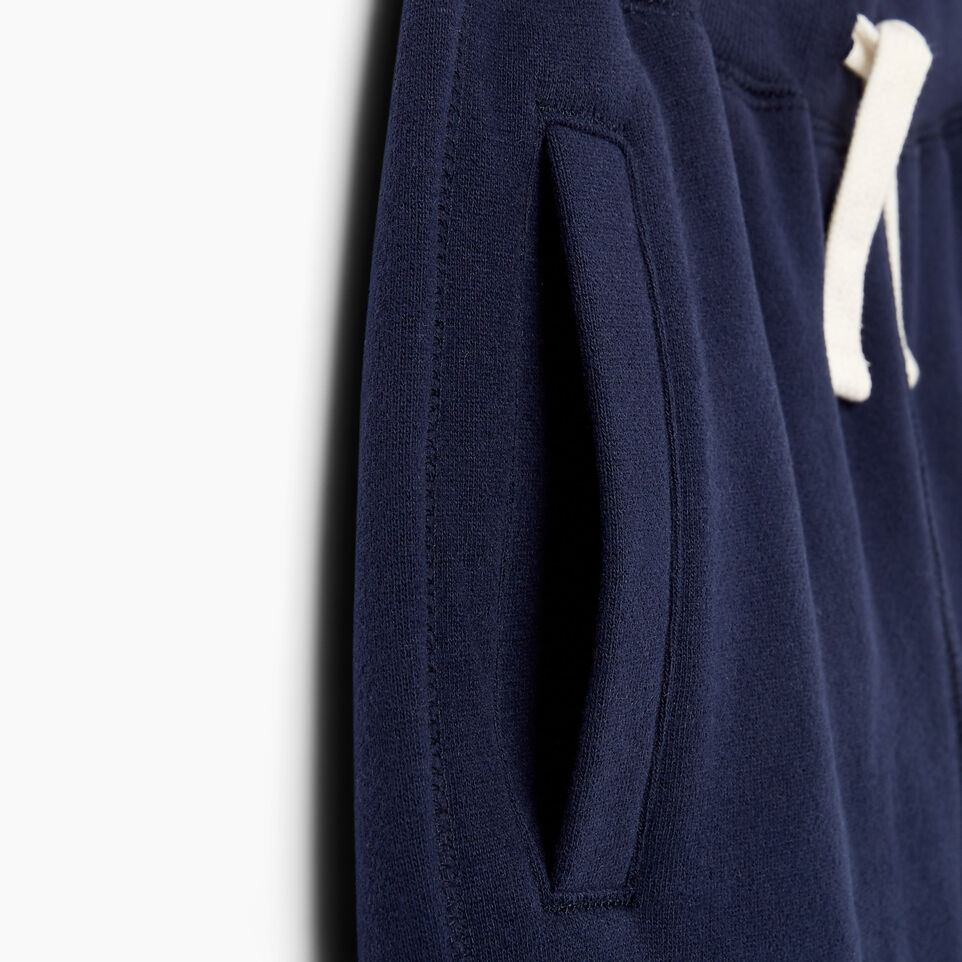 Roots-undefined-Boys Alumni Sweatpant-undefined-E