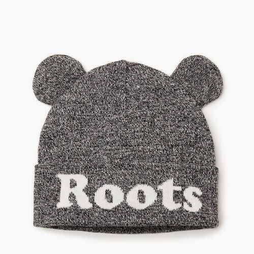 Roots-Sale Kids-Toddler Cooper Glow Toque-Salt & Pepper-A