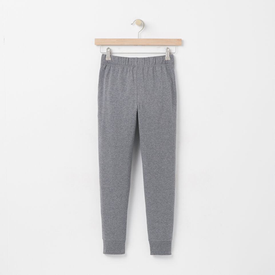 Roots-undefined-Boys Carson Slim Sweatpant-undefined-B