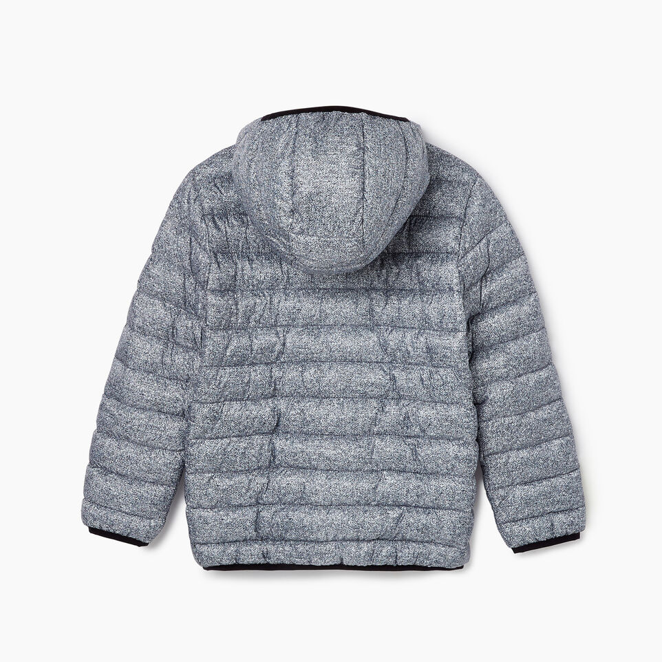 Roots-undefined-Boys Roots Puffer Jacket-undefined-C
